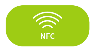 NFC_Samsung_Pay